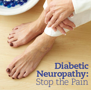 Diabetic Neuropathy2
